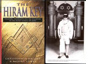 hiram-key-book-masonic-initiation-jewish-star-of-david