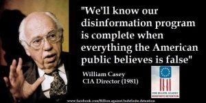 William_Casey_CIA_Disinformation_Campaign
