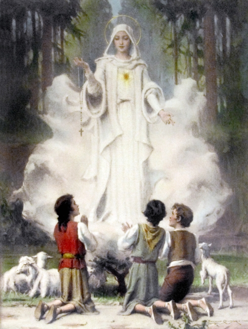 chambers_our_lady_of_fatima