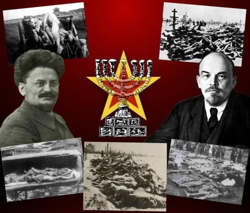 Lenin-Bronstein-Gulag-Hell.jpg
