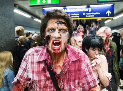 zombie8n-1-web