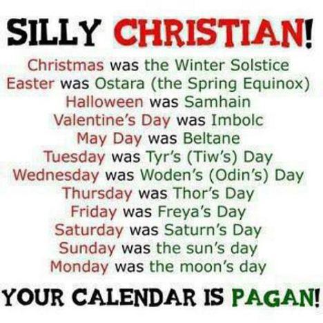 easter-pagan-calendar