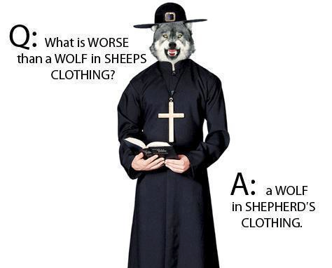Wolf-in-sheeps-clothing-creative-commons1