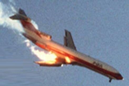 boeing-crash-plane-crash
