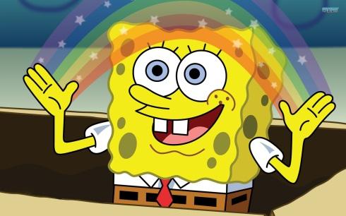 spongebob-squarepants-8855-1920x1200.jpg