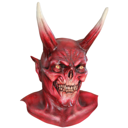 the-red-devil.jpg