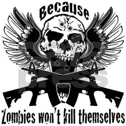 zombie_kill_3_aluminum_license_plate (1)