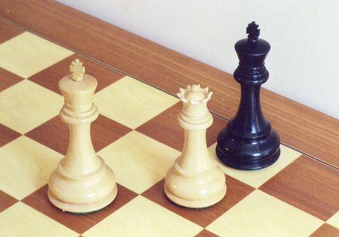 800px-CheckmateProper.jpg