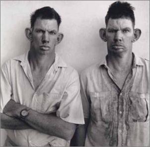 inbred-brothers5