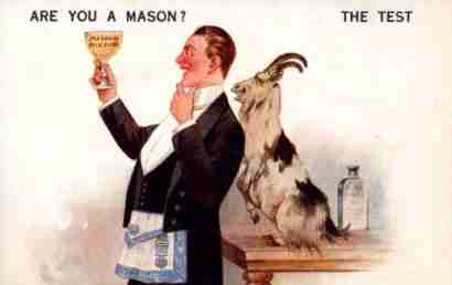 freemason-goat-test