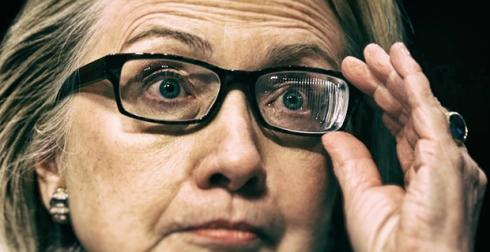 hillary-glasses620.jpg