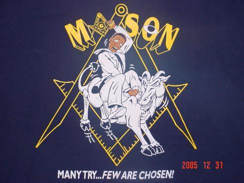 masonic-goat-rider-144588-8