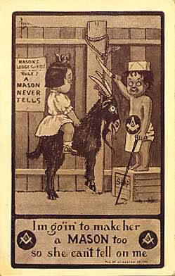 masonic-goat-riders-viii
