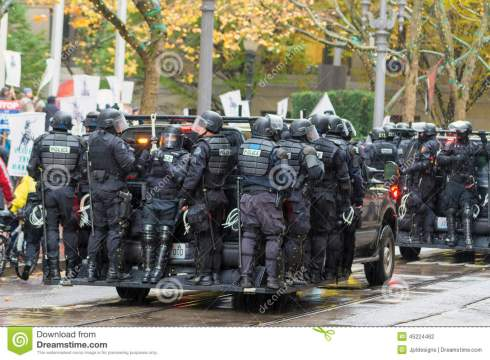 riot-police-vehicle-to-control-occupy-portland-protest-crowd-oregon-november-gears-vehicles-downtown-oregon-45224462.jpg